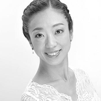 糸井千加子